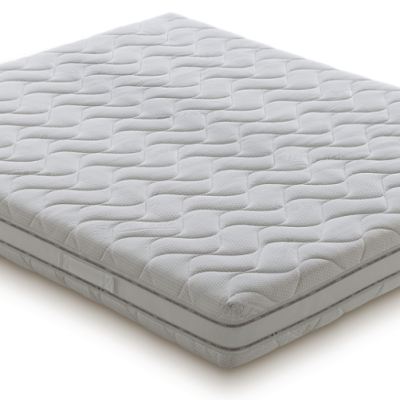 SILVER-BED-1000x502