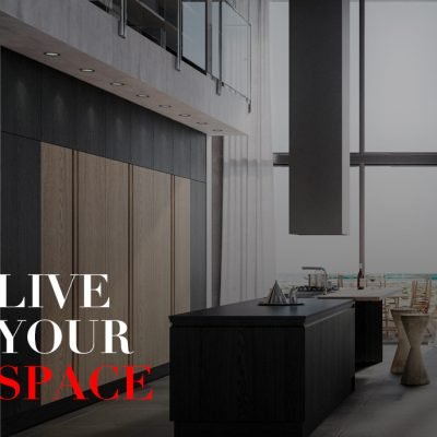 copertina_live_your_space